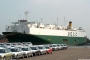 schiffe:carcarrier:asian_breeze_20040602_6804.jpg