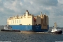 schiffe:carcarrier:asian_grace_7334_20040612.jpg
