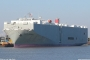 schiffe:carcarrier:baltic_highway_20050402_1100150.jpg