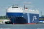 schiffe:carcarrier:glorious_express_20090513_0013_800.jpg