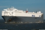 schiffe:carcarrier:hual_tribute_20040614_7609.jpg