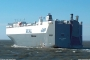 schiffe:carcarrier:hual_tribute_20040614_7613.jpg