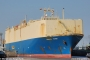 schiffe:carcarrier:morning_power_20060509_6160.jpg