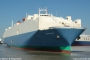 schiffe:carcarrier:southern_ace_20070416_13299.jpg