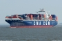 schiffe:container:cma_cgm_andromeda_20090702_1_9410727_cux_barth_h007-090.jpg