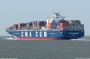 schiffe:container:cma_cgm_andromeda_20090702_2_9410727_cux_barth_h007-091.jpg