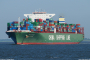 schiffe:container:cscl_star_20140530_1_9466867_cux_barth_h009-026.jpg