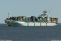 schiffe:container:deira_20060716_1_9149768_cux_barth_h005-021.jpg
