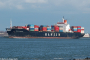schiffe:container:hanjin_kaohsiung_20070407_1_8913667_rotterdam_barth_h006-079.jpg