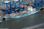 schiffe:container:maersk_penang_20090529_1_9168192_bhv_barth_h008-053.jpg