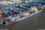 schiffe:container:maersk_tukang_20090529_1_9334686_bhv_barth_h007-021.jpg