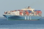 schiffe:container:mol_majesty_20100707_1_9424912_cux_barth_h008-024.jpg