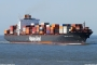 schiffe:container:oakland_express_20120513_1_9200811_cux_barth_h008-115.jpg