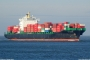 schiffe:container:ym_taichung_20081011-1_9280811_cux_barth_h008-103.jpg